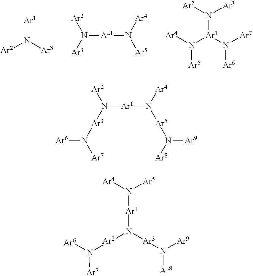 Figure US09210810-20151208-C00002