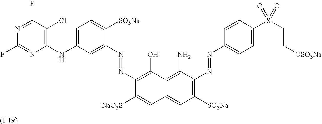 Figure US07708786-20100504-C00184