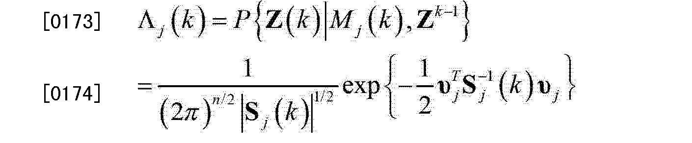 Figure CN103853908AD00146
