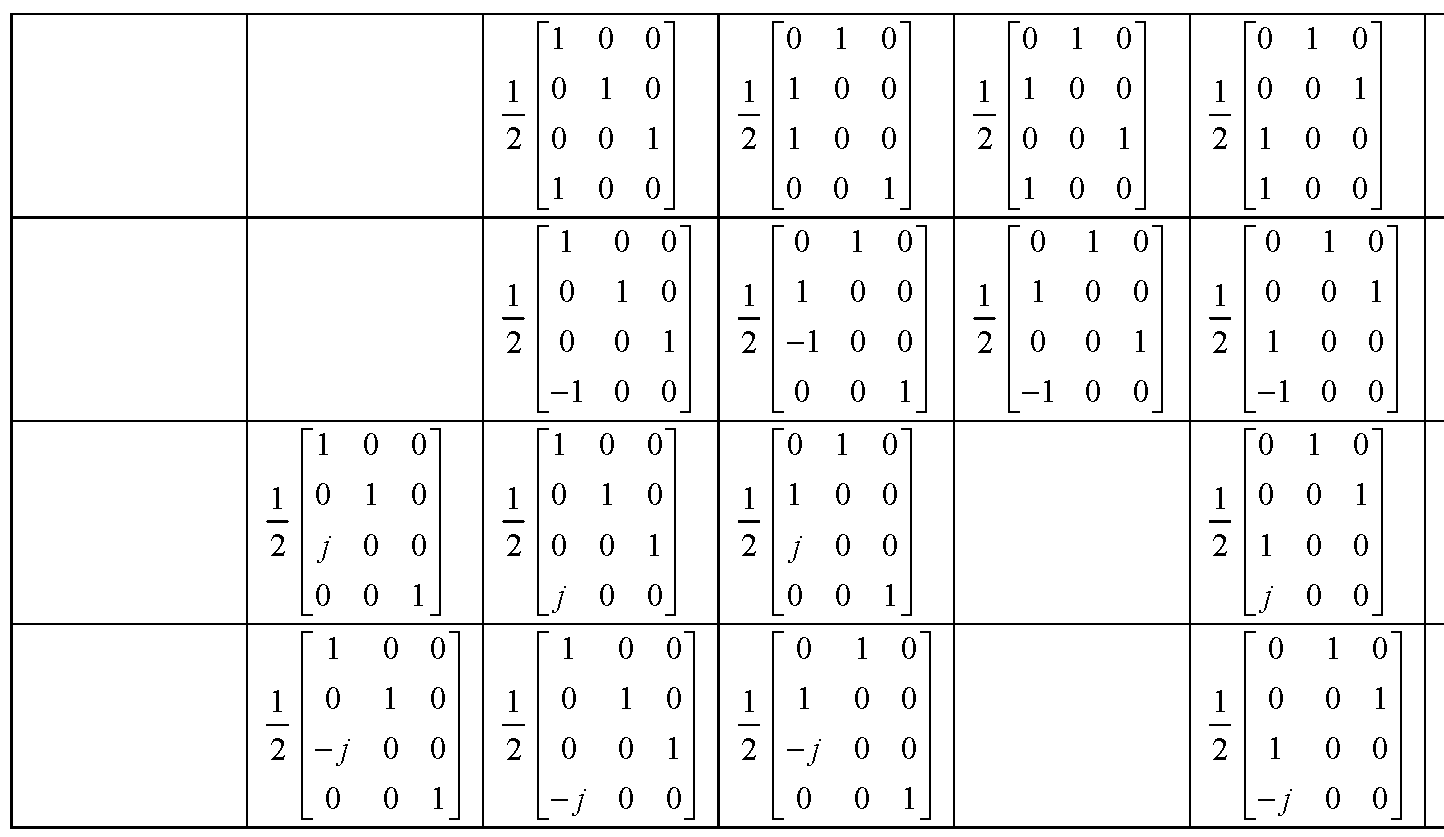 Figure 112010009825391-pat01095