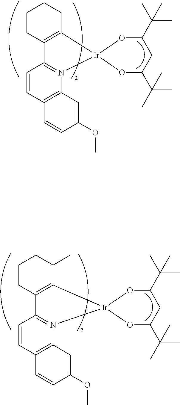 Figure US09324958-20160426-C00074