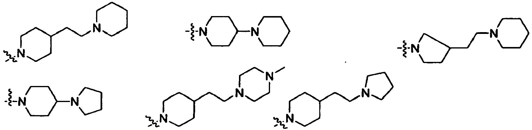 Ep2066659b1 Substituierte Sulfonamid Derivate Google Patents