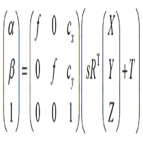 Figure 112017034719039-pat00001