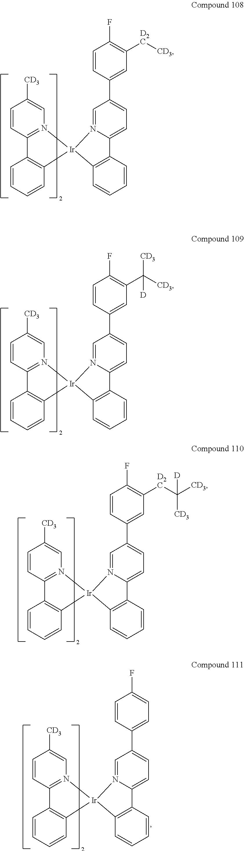 Figure US10074806-20180911-C00174