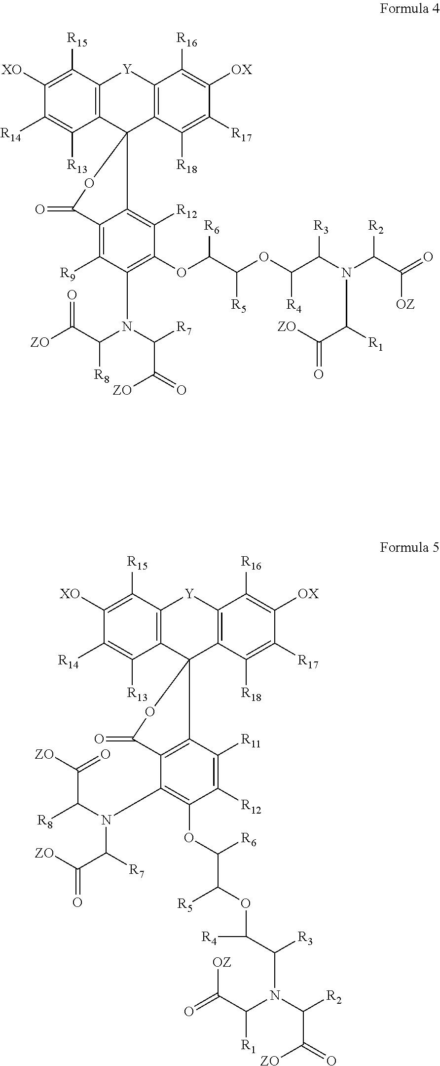 Figure US09810700-20171107-C00218