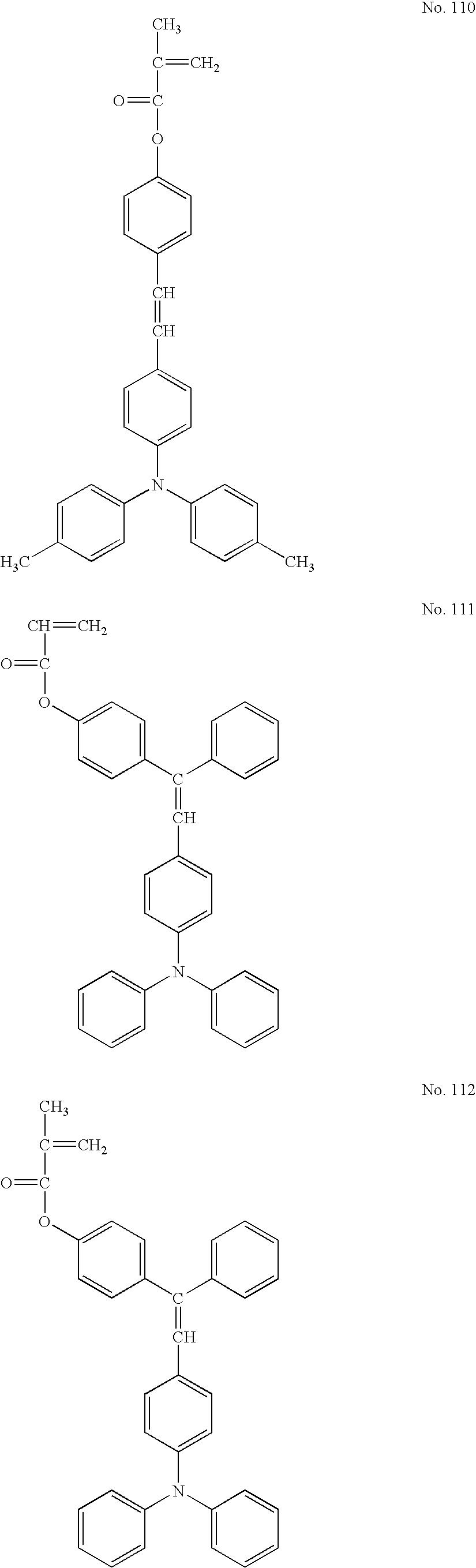 Figure US07824830-20101102-C00054