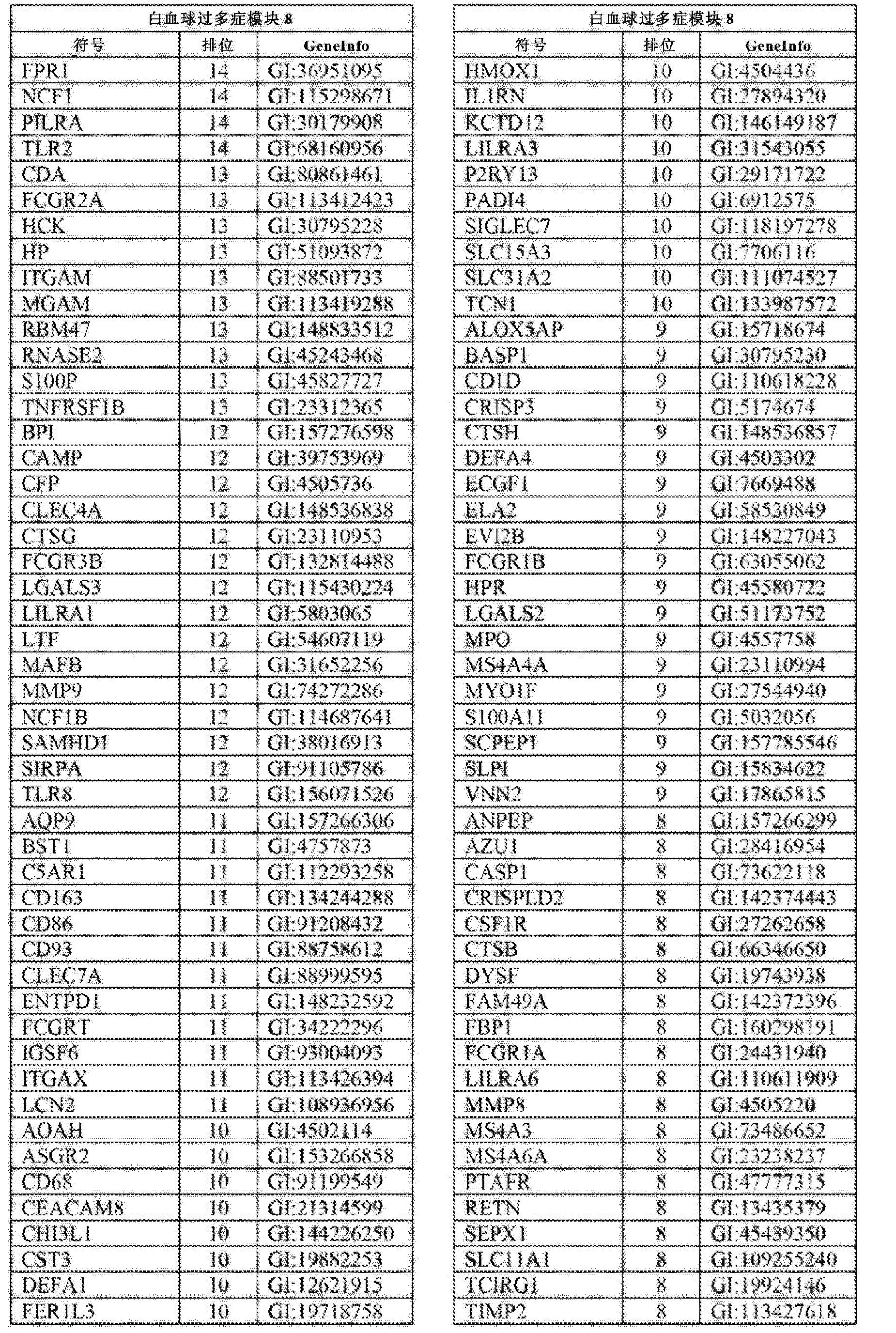 Figure CN102858999AD01941