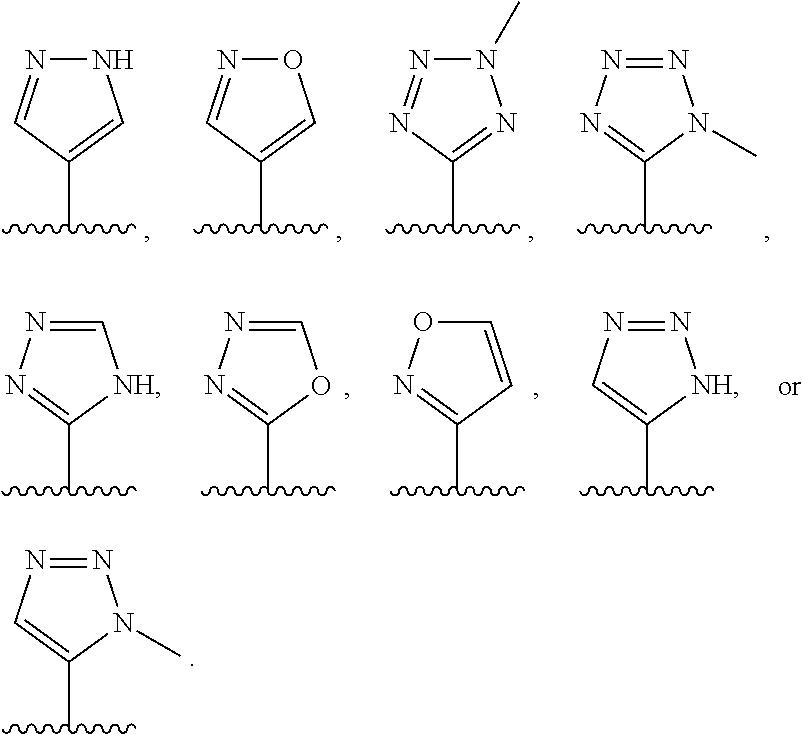 Figure US09856279-20180102-C00005