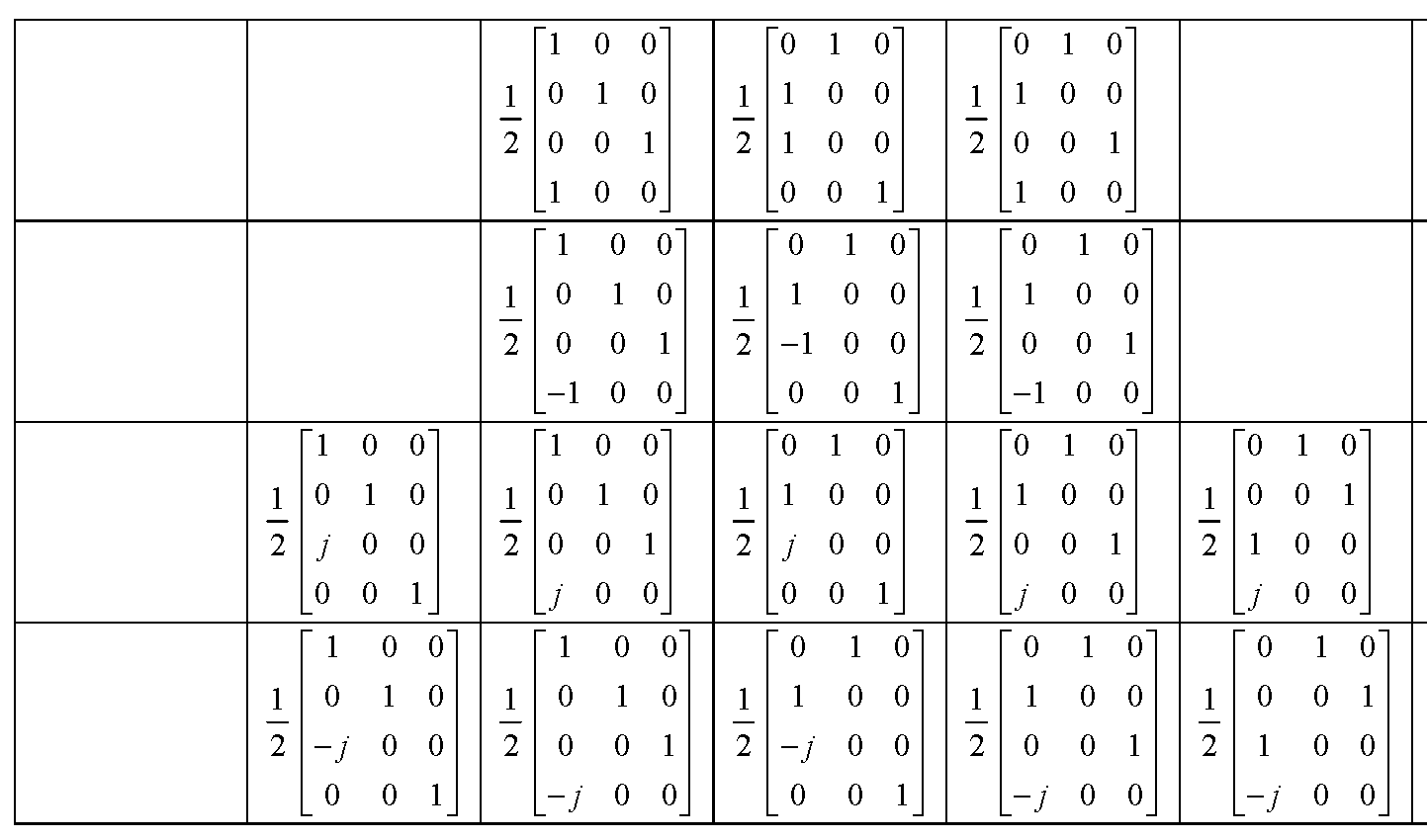 Figure 112010009825391-pat01084