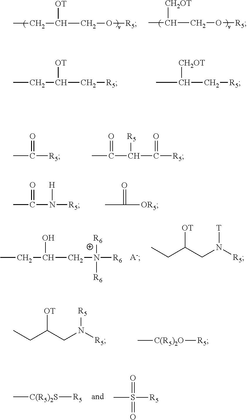 Figure US08586015-20131119-C00026