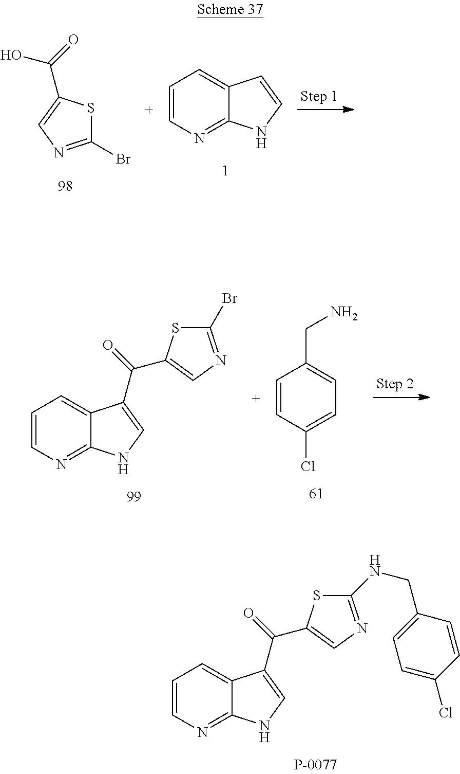 Figure US20110166174A1-20110707-C00137