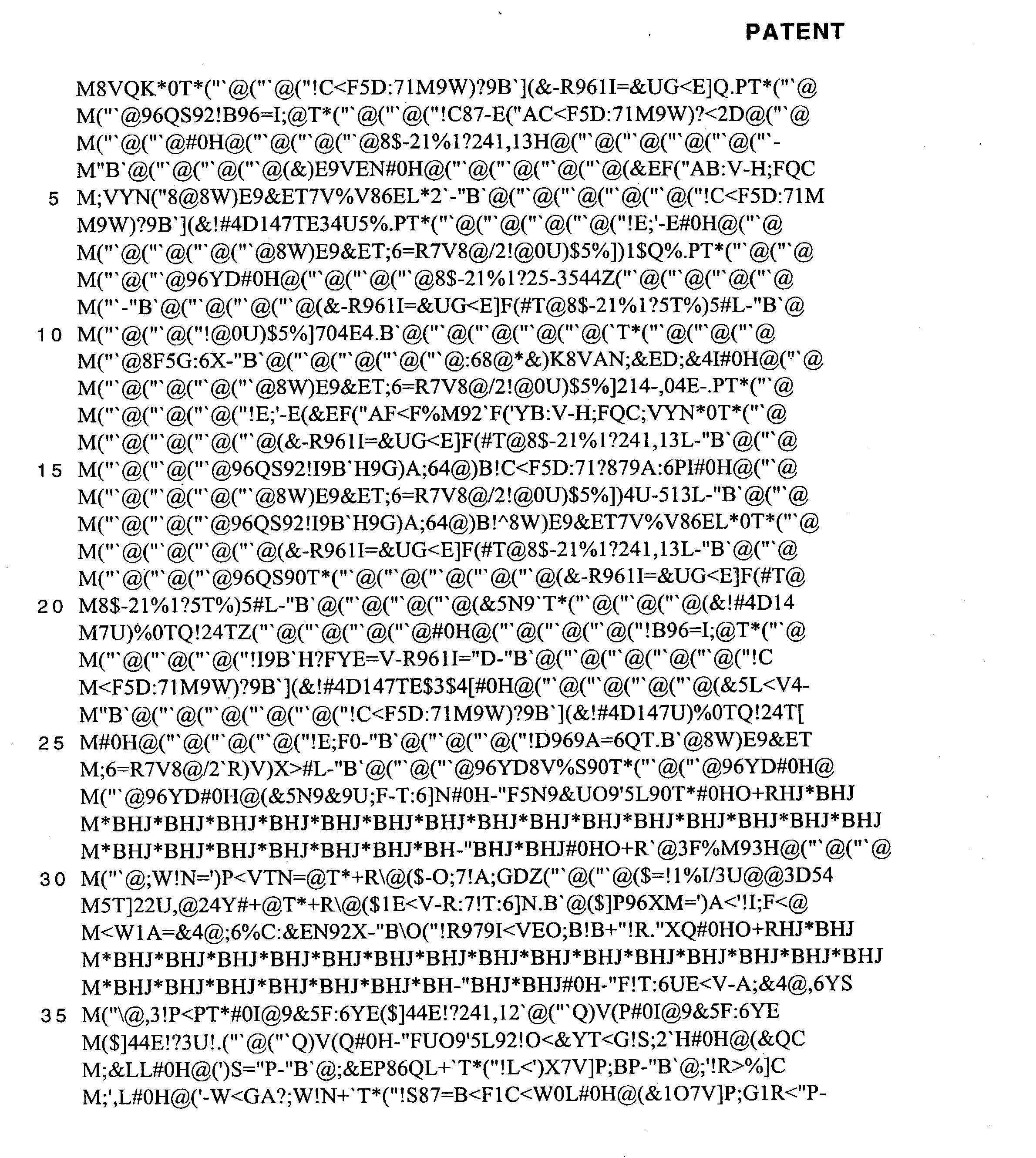 Figure US20030107996A1-20030612-P00028