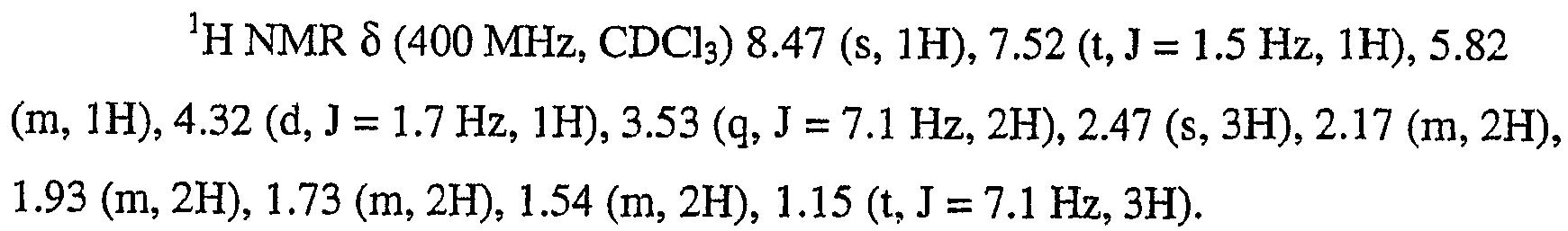 Figure 112004032346398-pct00072