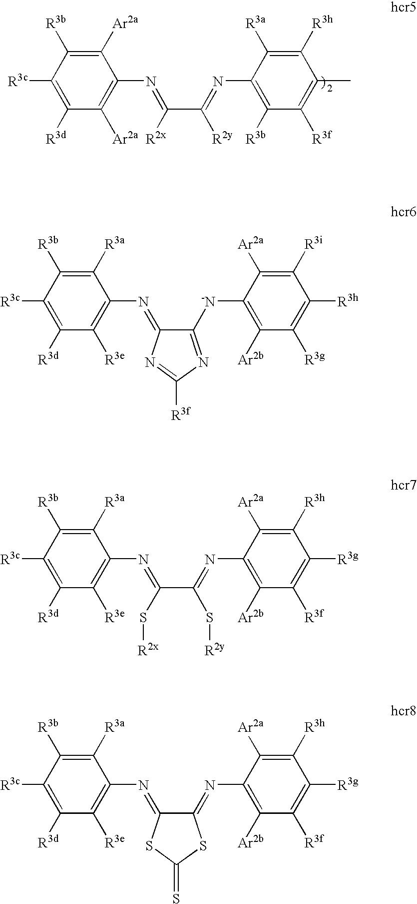 Figure US20040127658A1-20040701-C00014