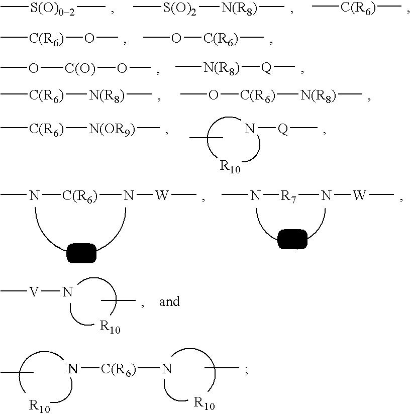 Figure US07939526-20110510-C00043