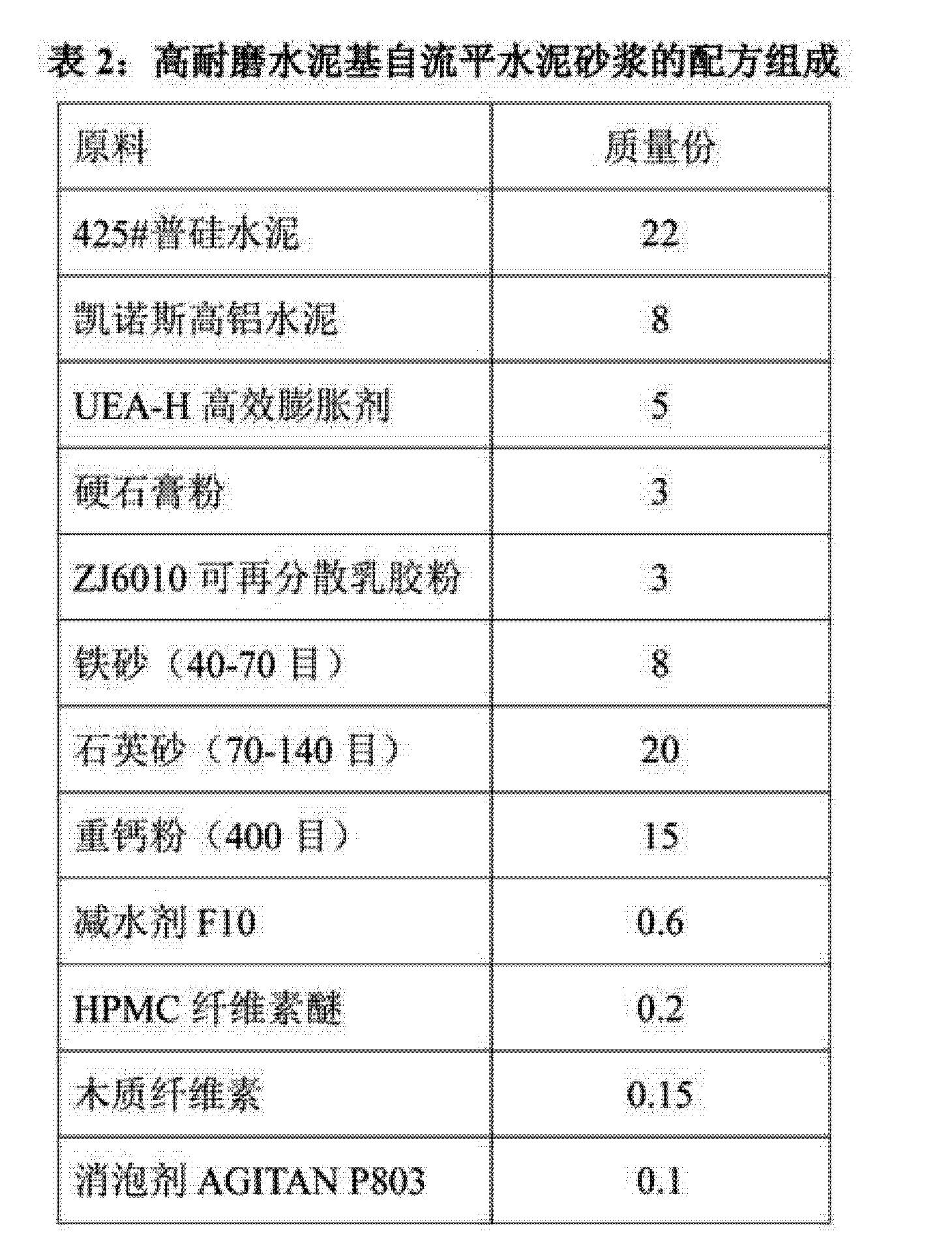 Figure CN103043974BD00051