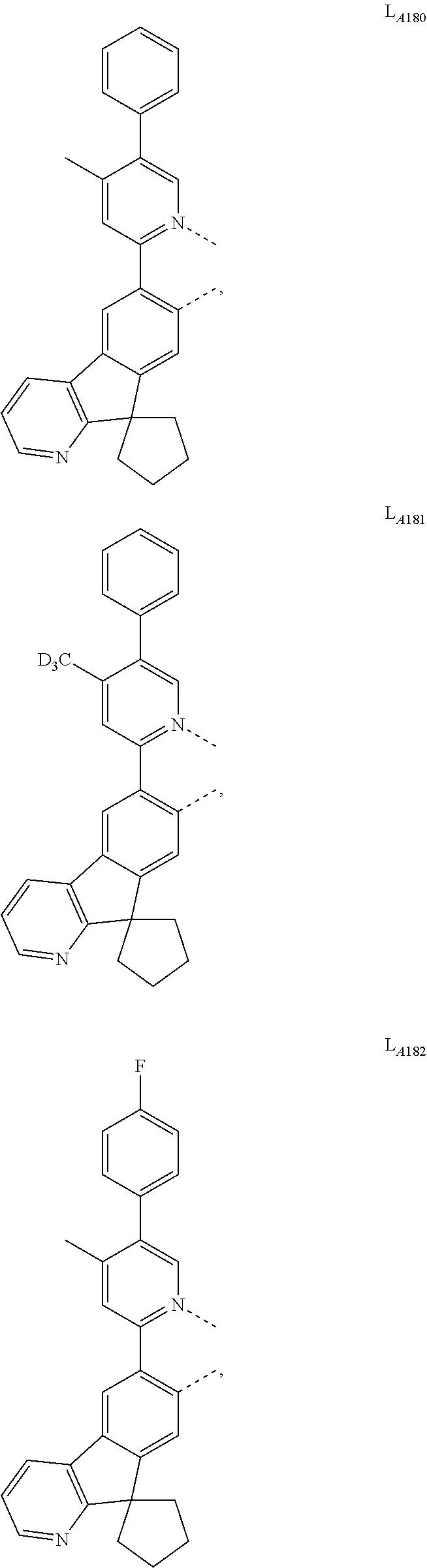 Figure US10003034-20180619-C00091