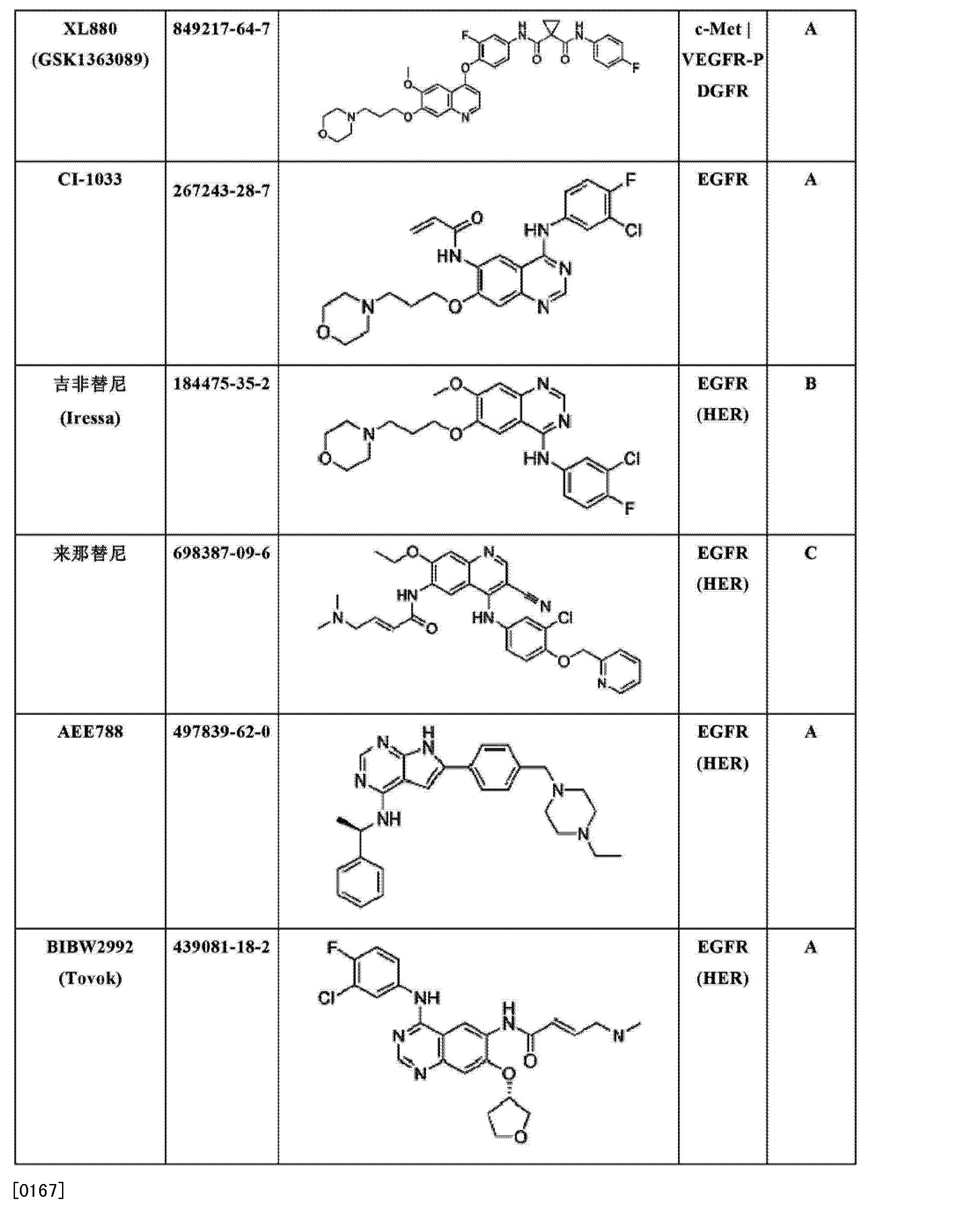 Figure CN103458970AD00351