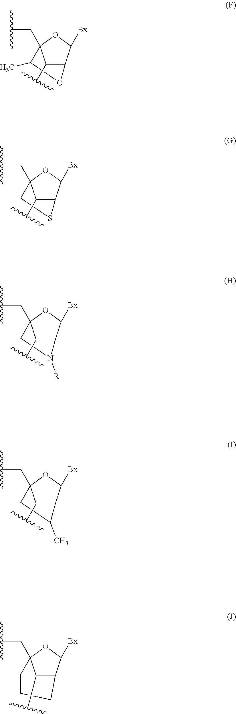 Figure US09156873-20151013-C00011