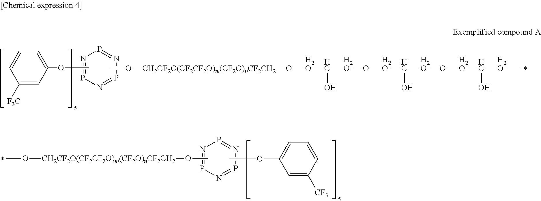 Figure US20120225217A1-20120906-C00002