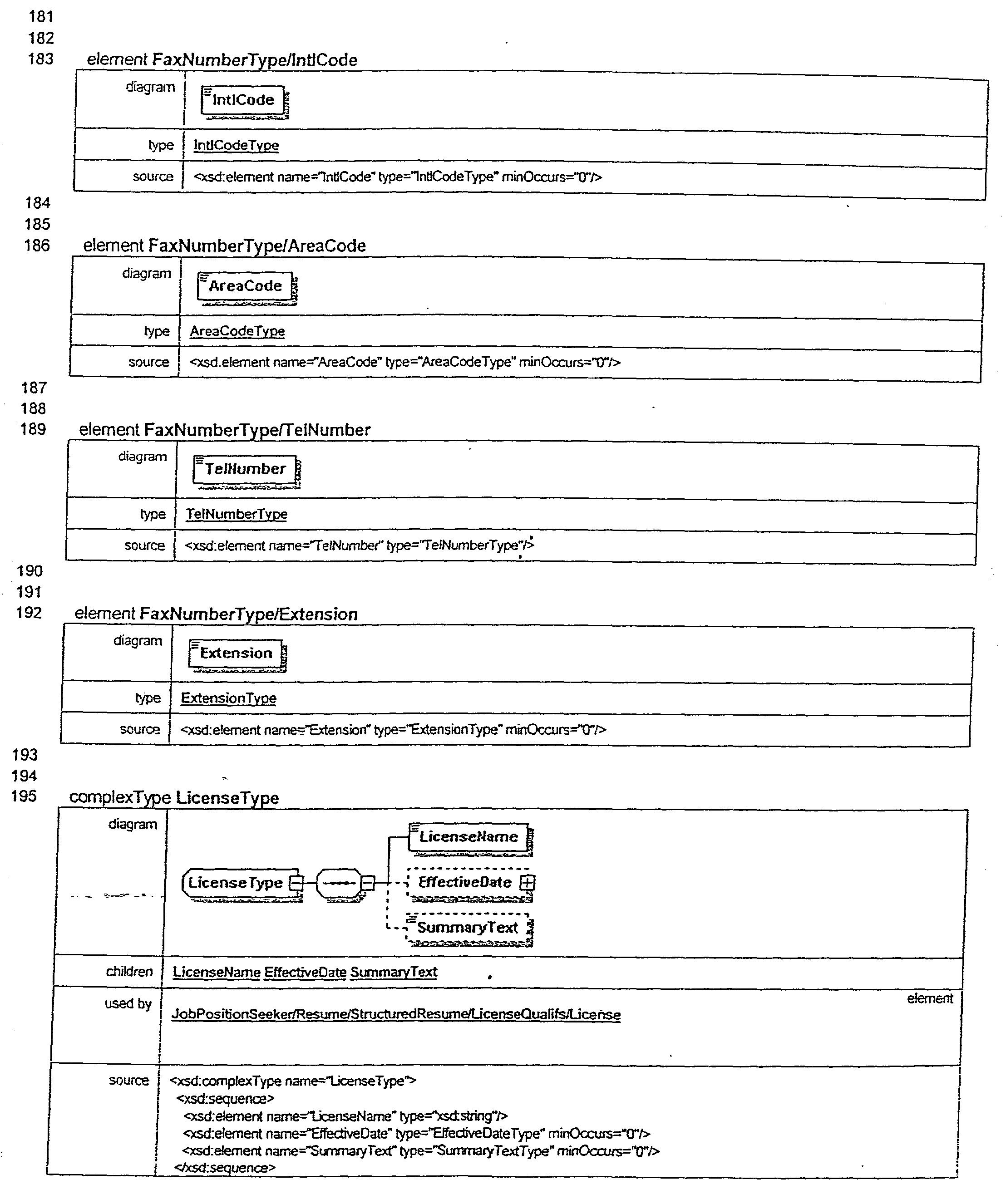 Figure US20020165717A1-20021107-P00037