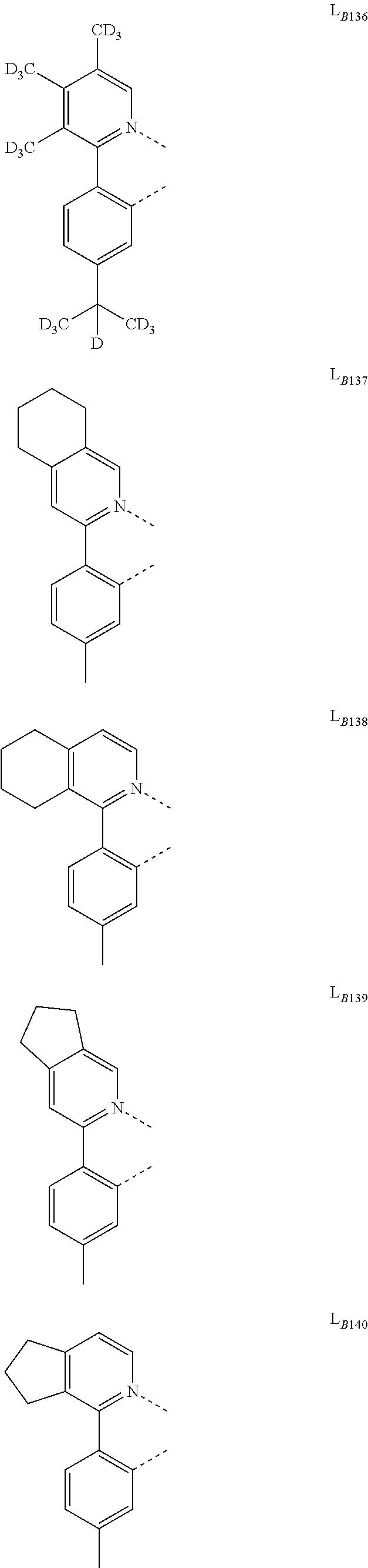 Figure US20180130962A1-20180510-C00093
