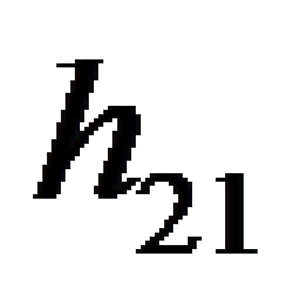 Figure 112009012975311-pat00036