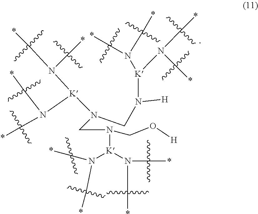 Figure US09931409-20180403-C00020