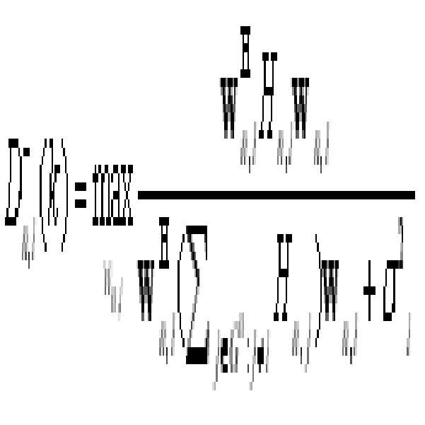 Figure 112006071726654-pat00003