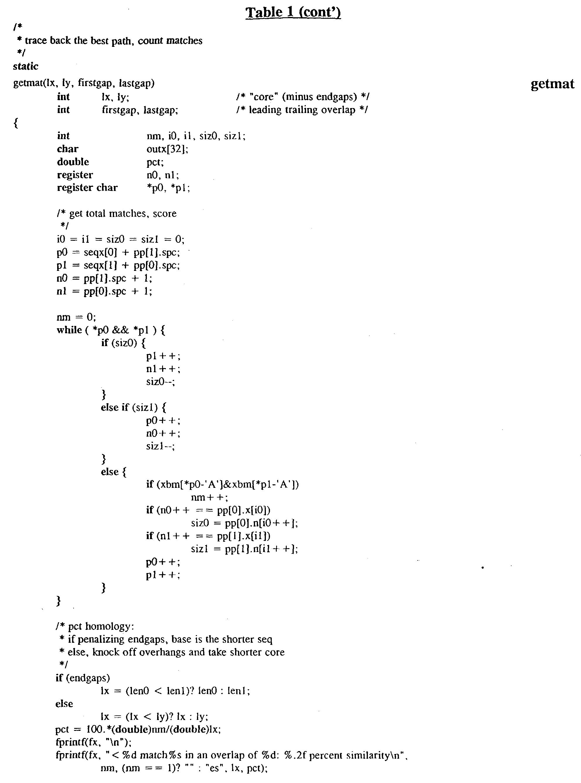 Figure US20040044179A1-20040304-P00008