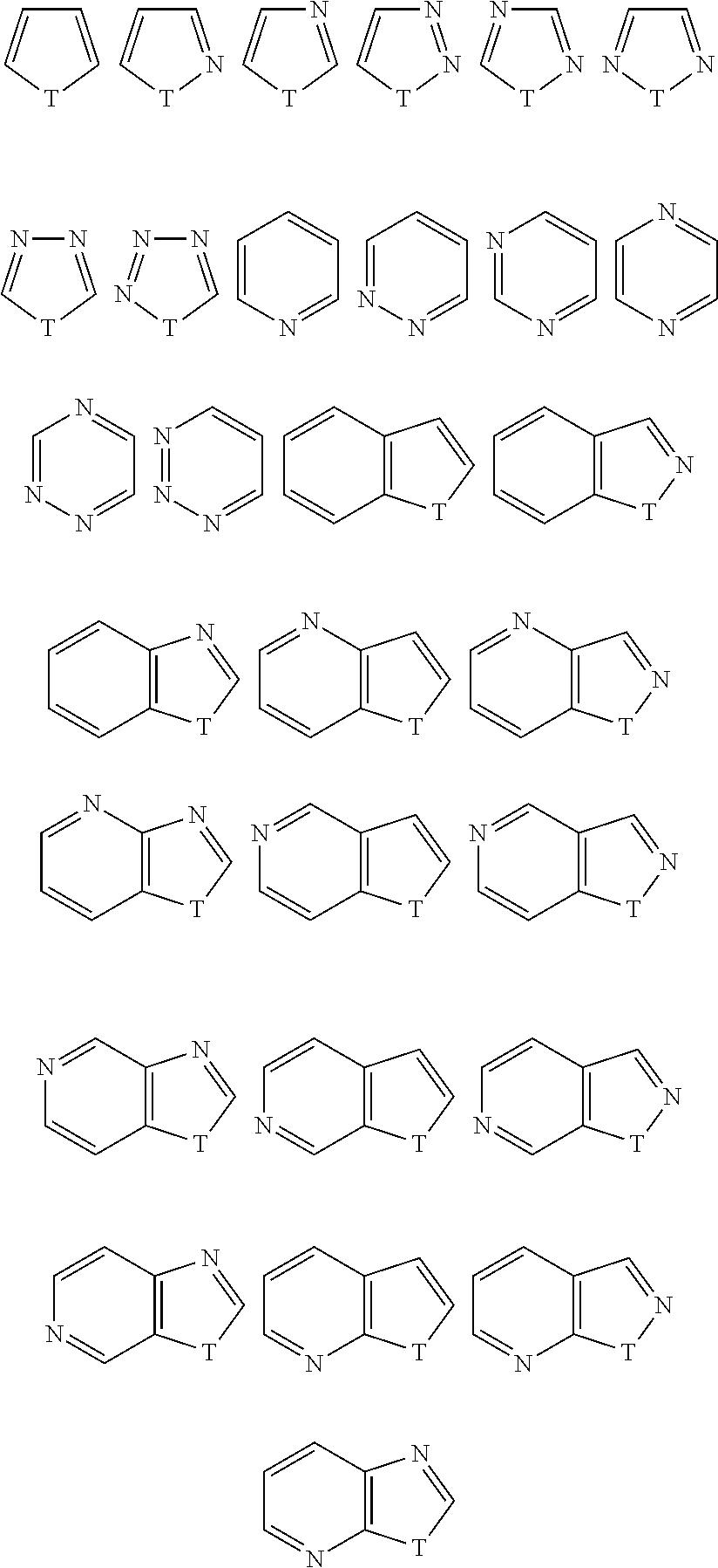 Figure US08598575-20131203-C00002