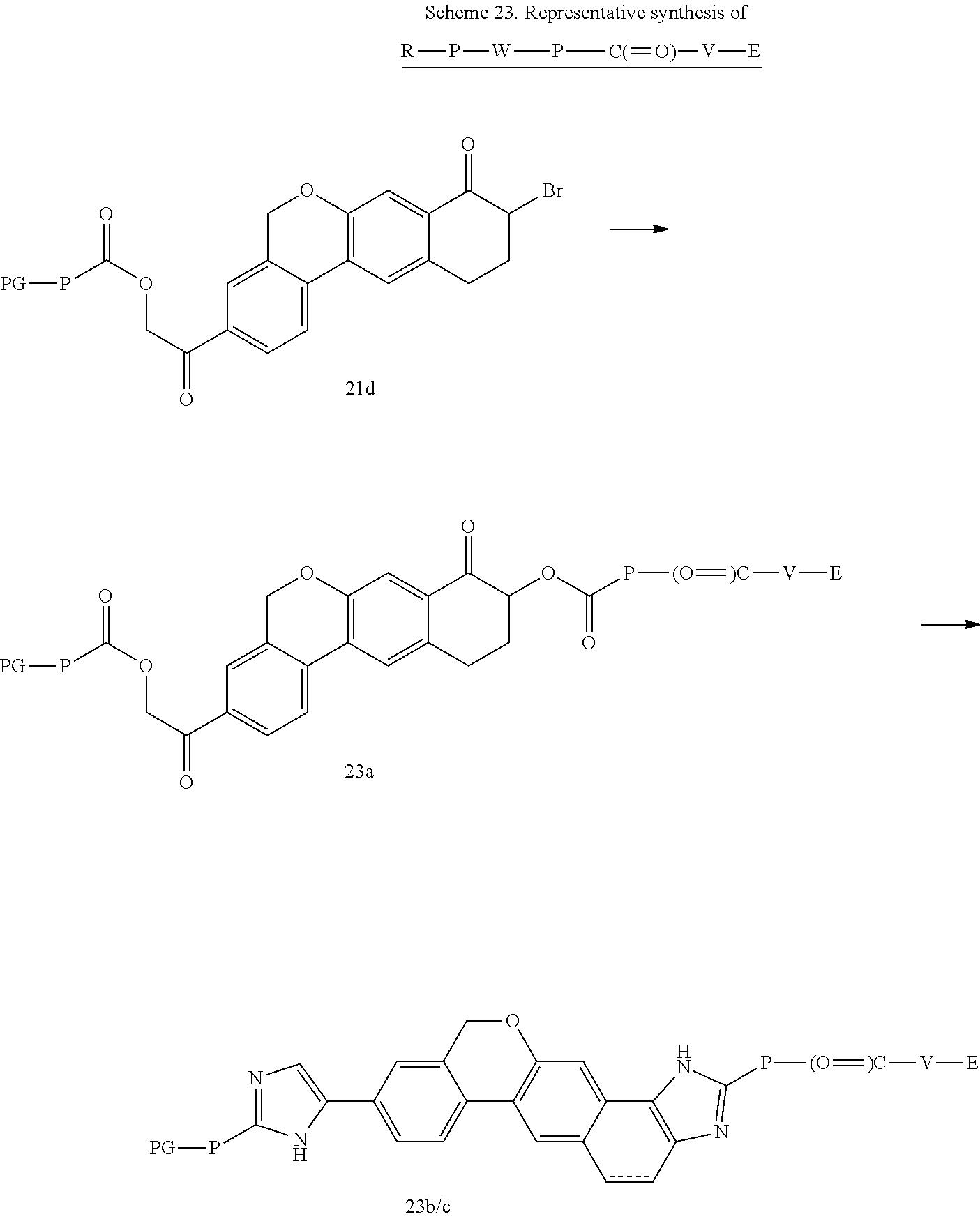 Figure US08575135-20131105-C00027