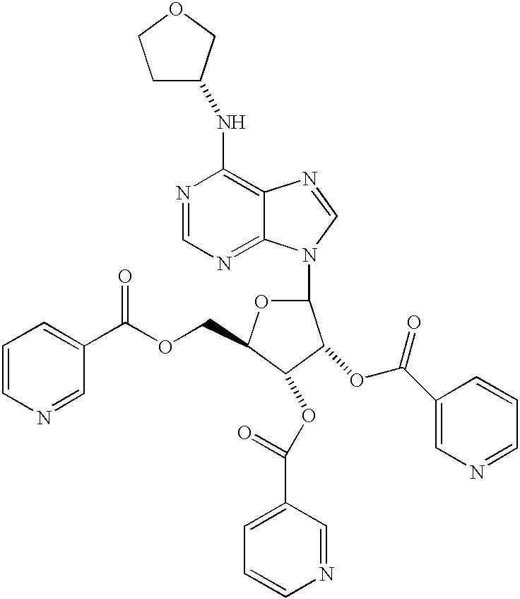Figure US06576619-20030610-C00031