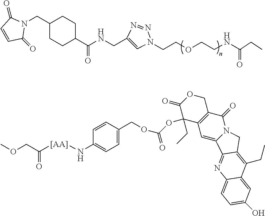 Figure US10265414-20190423-C00018