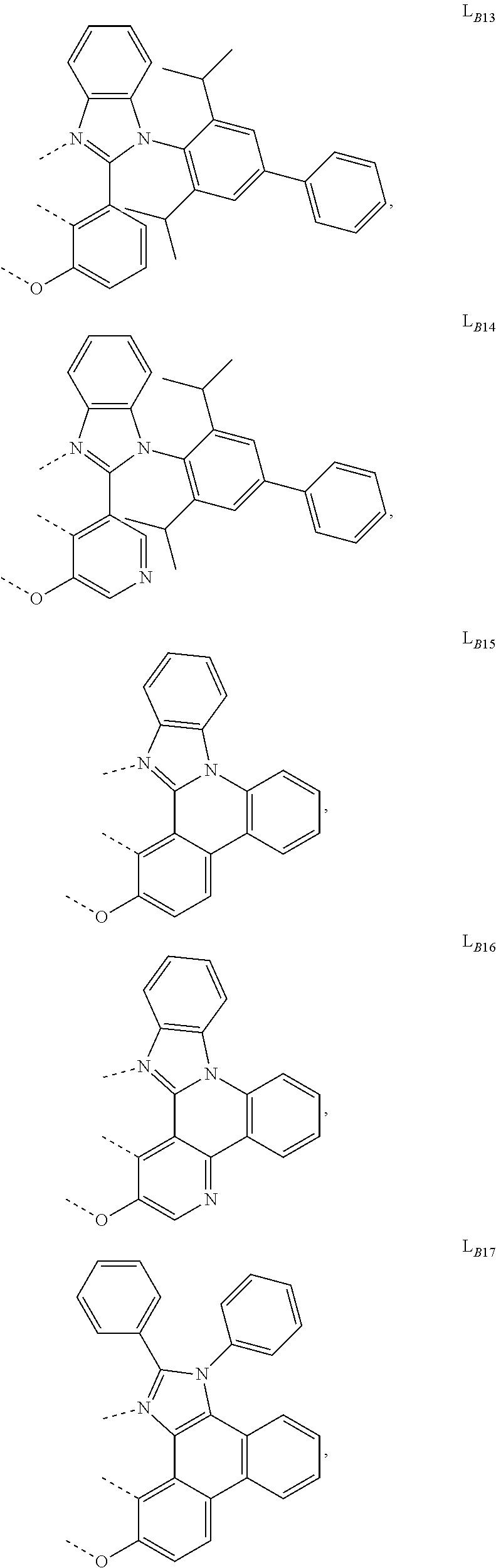 Figure US10301338-20190528-C00025