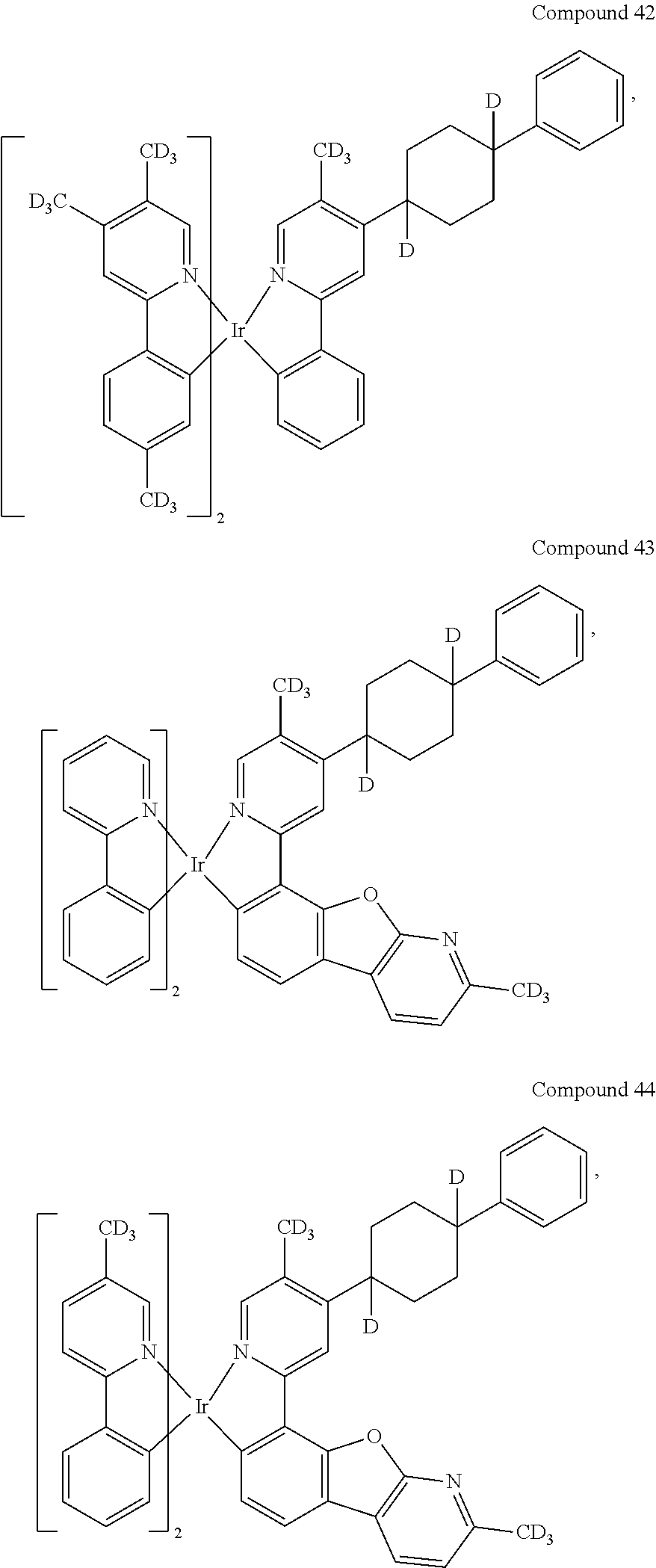 Figure US20180076393A1-20180315-C00035
