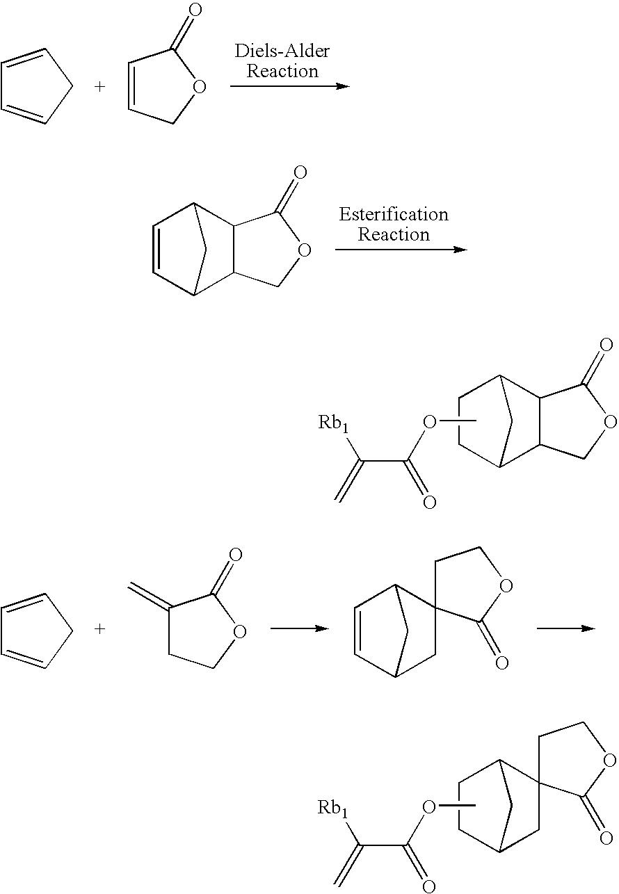 Figure US07960087-20110614-C00009