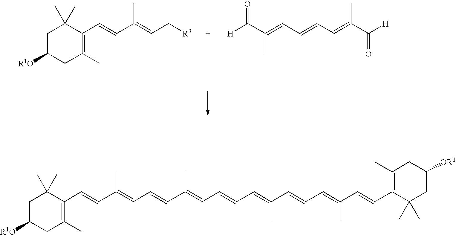Figure US20060088905A1-20060427-C00040