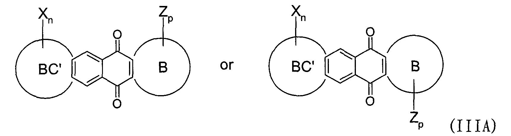 Figure CN101356662BD00371