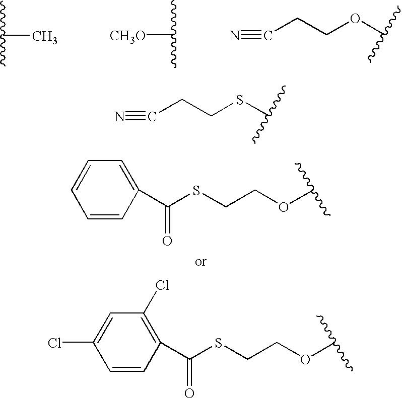 Figure US20030104985A1-20030605-C00050