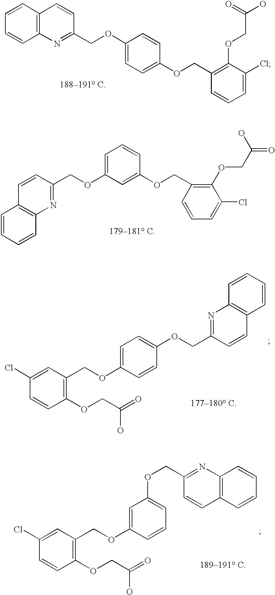 Figure US20030220373A1-20031127-C00313