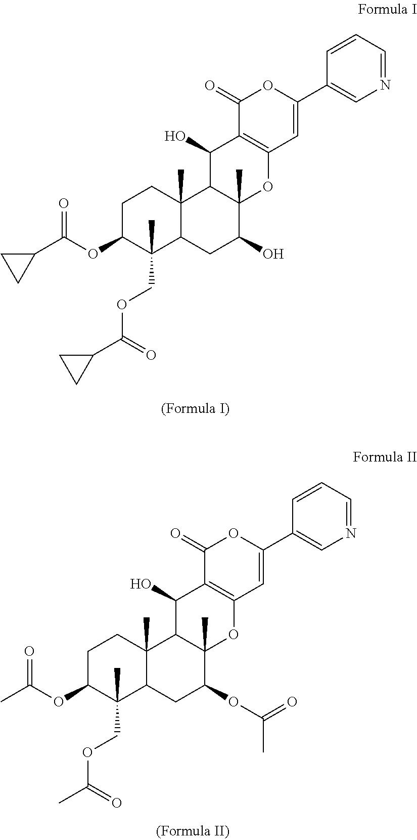 Figure US09723834-20170808-C00001