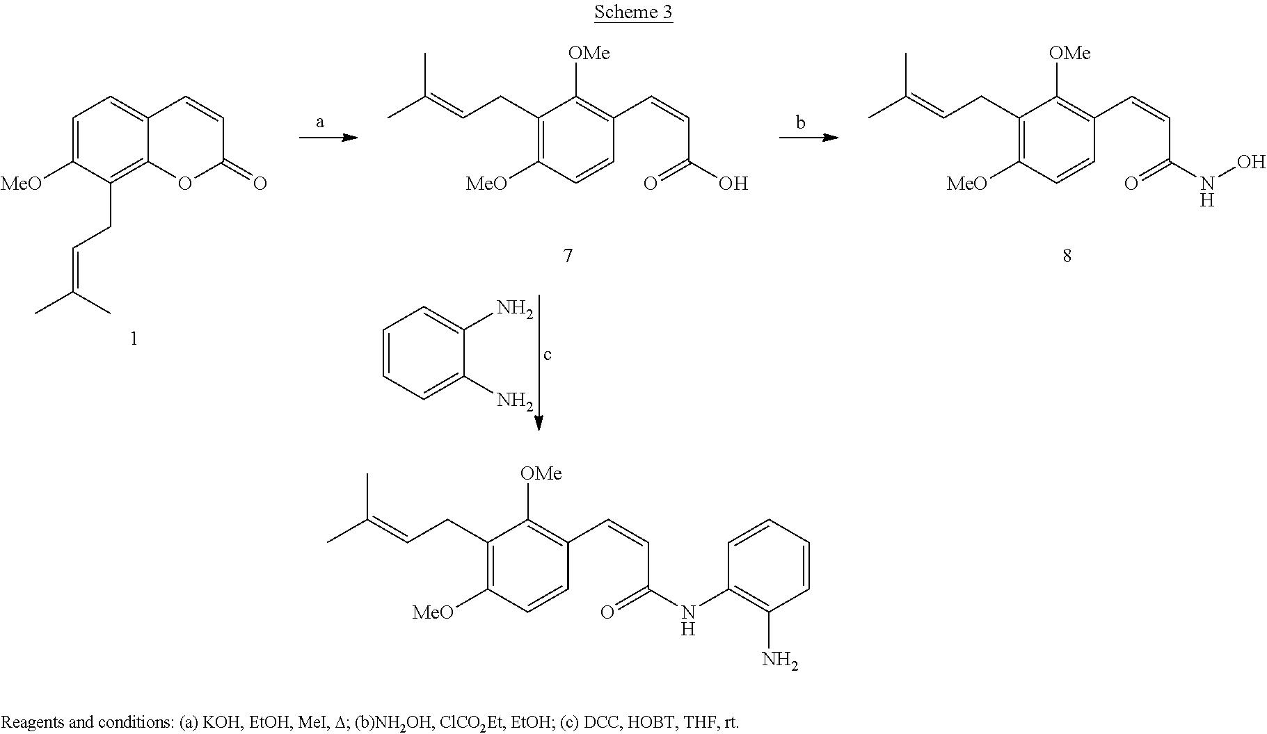 Figure US07994357-20110809-C00032