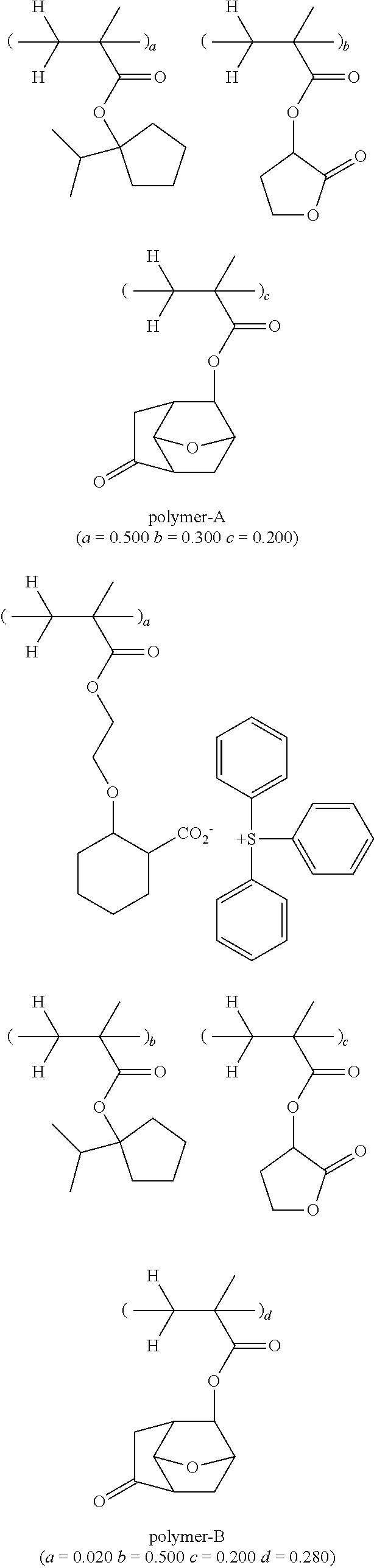 Figure US08900793-20141202-C00077
