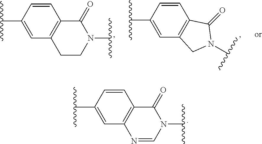 Figure US09617256-20170411-C00038