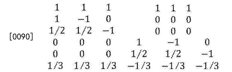 Figure CN108781060AD00111