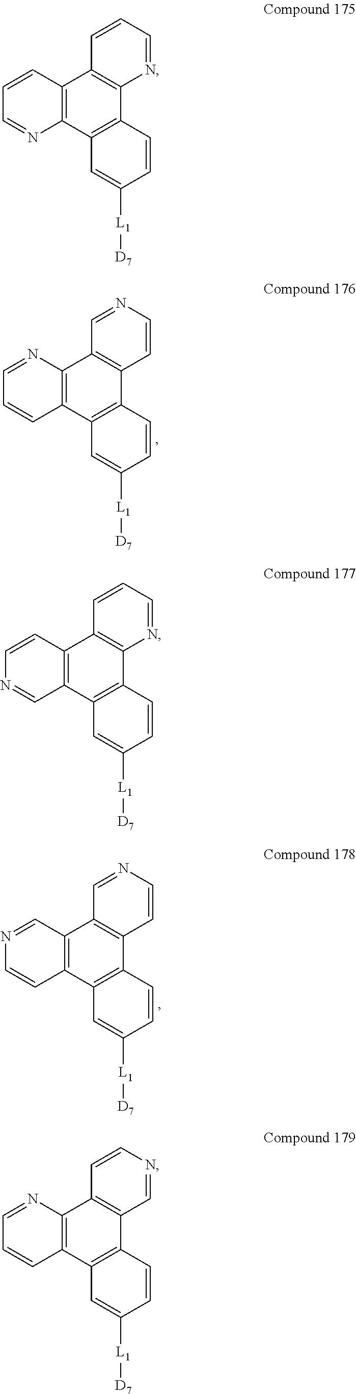 Figure US09537106-20170103-C00192