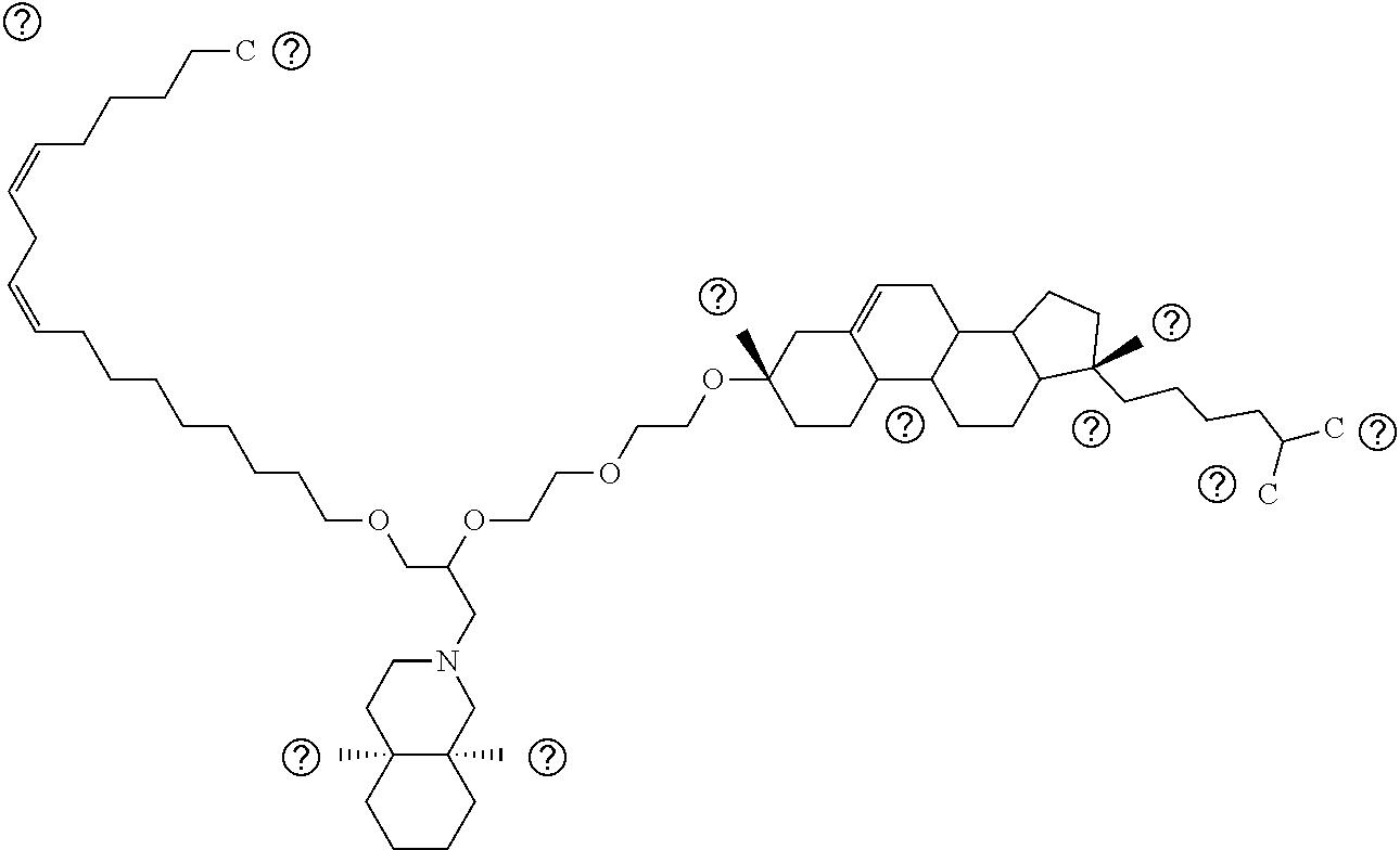 Figure US20110200582A1-20110818-C00174