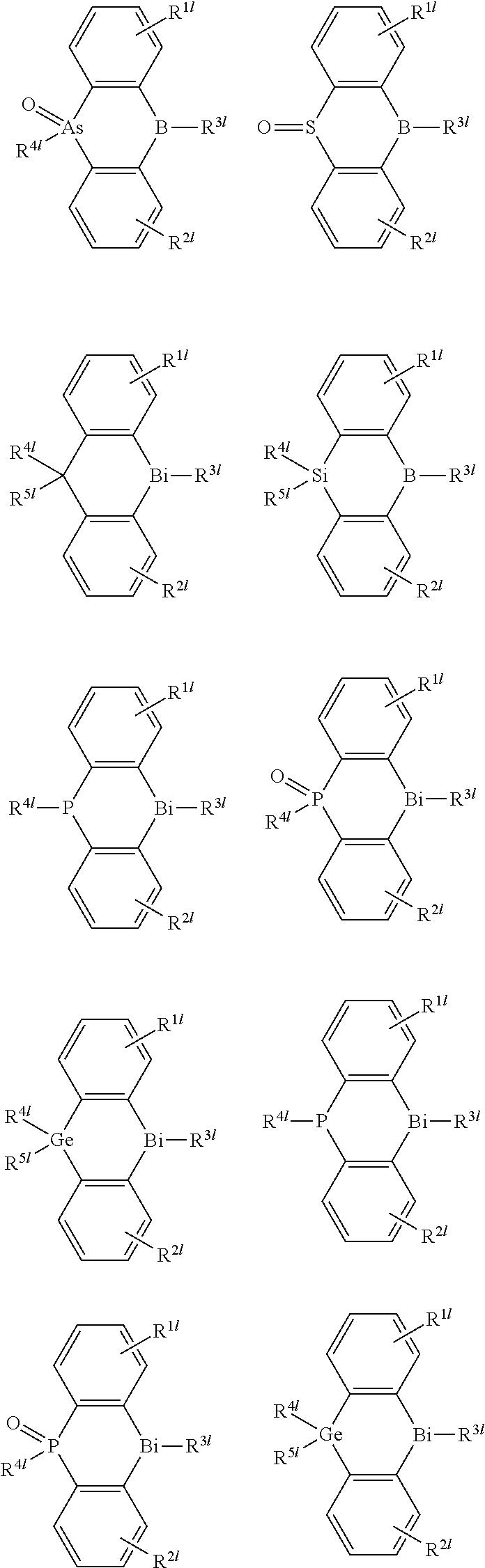 Figure US09818959-20171114-C00073