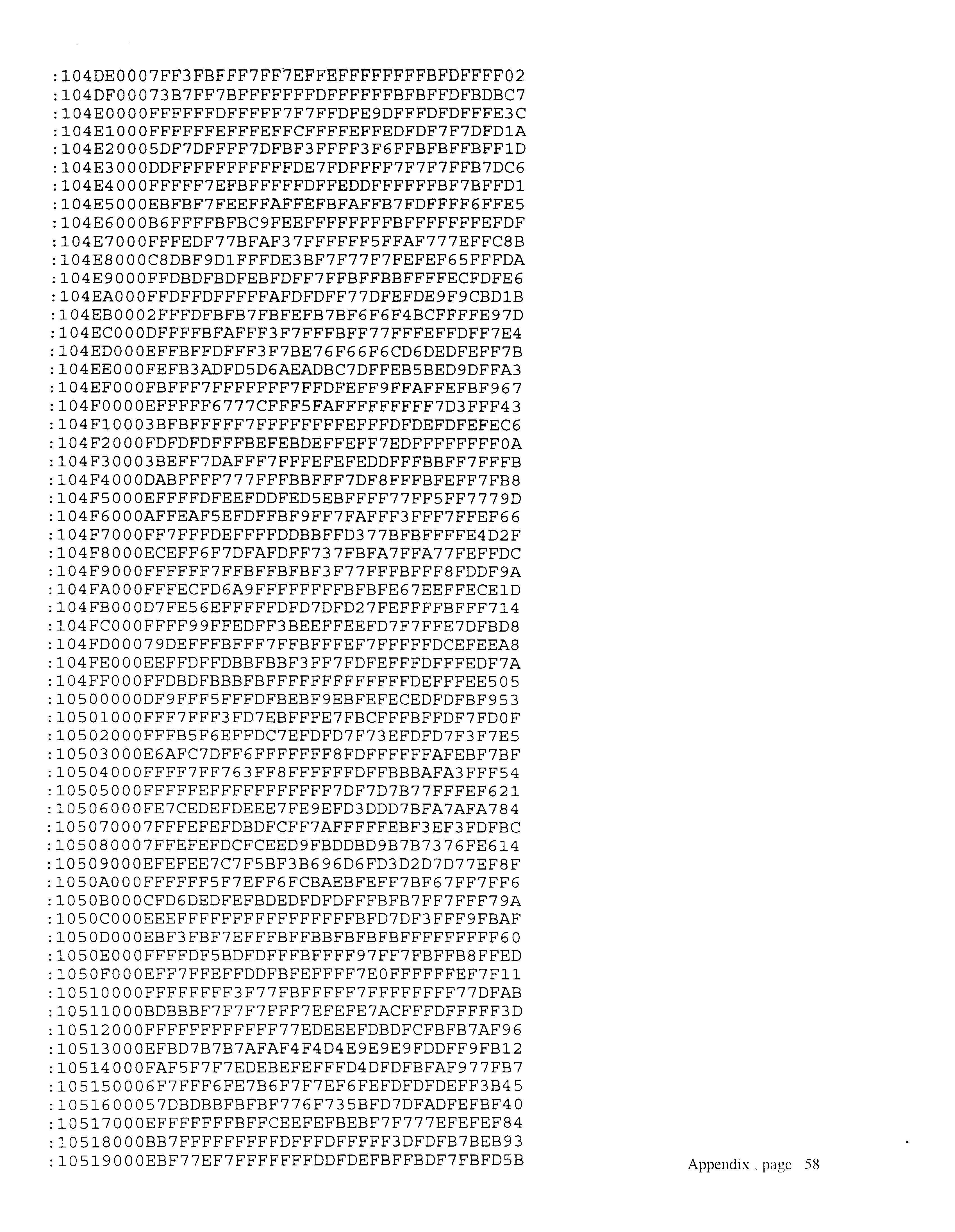Figure US06458121-20021001-P00059